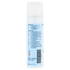 PEDESIN-N Schuhdesinfektionsspray 50 Milliliter - Rechte Seite