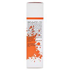 erborian Spray to Mask 60 Milliliter - Rechte Seite