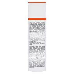 erborian Spray to Mask 60 Milliliter - Rückseite