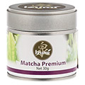Matcha Izumi Premium 30 Gramm