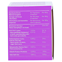 Amitamin PMS Redux Kapseln 90 Stück - Rechte Seite