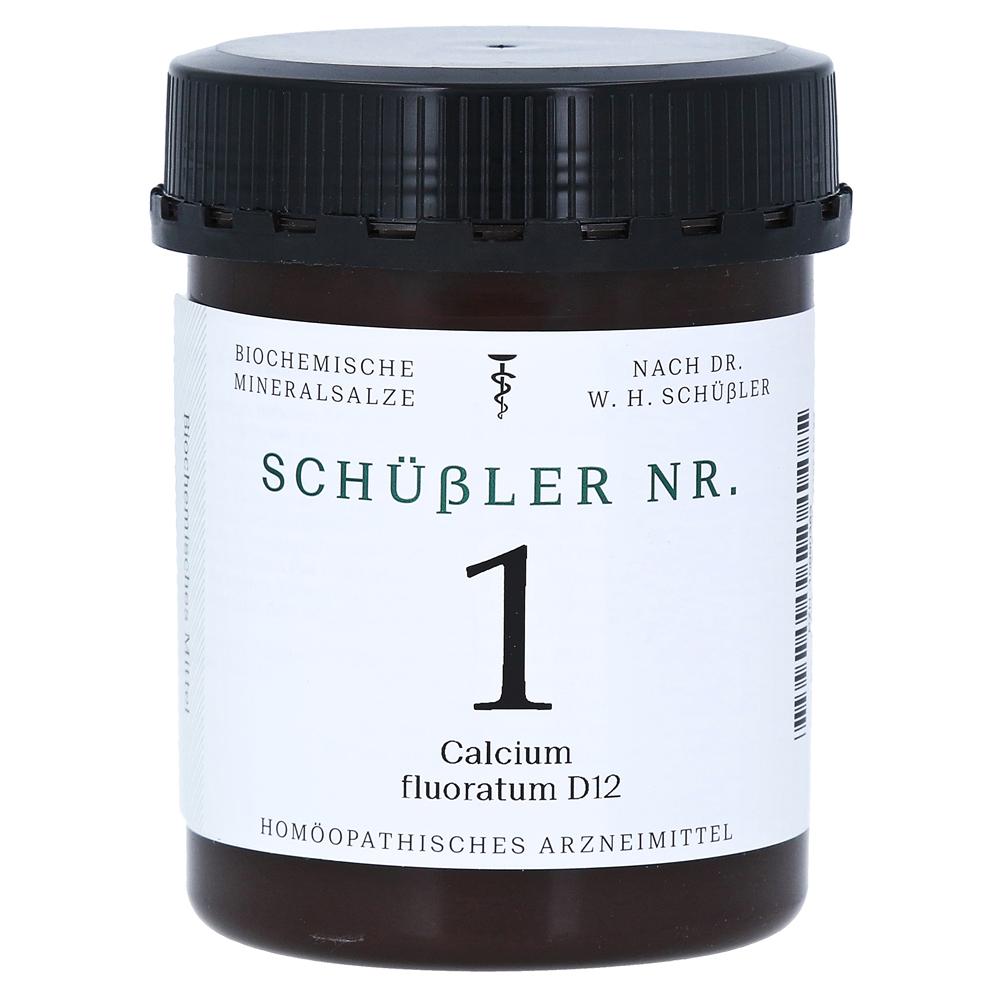 schussler-nr-1-calcium-fluoratum-d-12-tabletten-1000-stuck