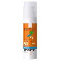 La Roche-Posay Anthelios Dermo-Kids LSF 50+ Baby Sonnenschutz Milch 50 Milliliter
