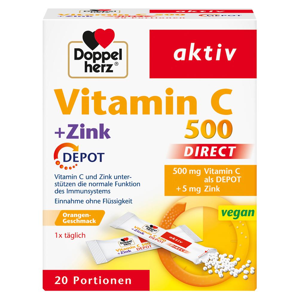 doppelherz-aktiv-vitamin-c-500-direkt-zink-depot-20-stuck