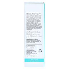 dermalogica AGE bright Clearing Serum 30 Milliliter - Rechte Seite