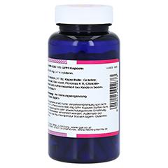 L-PHENYLALANIN 500 mg Kapseln 90 Stück - Rechte Seite