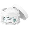 AKTIVADERM ND Neurodermitis Hautkur akt.Probiotika 250 Gramm
