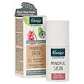 KNEIPP Mindful Skin Boosting Vitamin Serum 30 Milliliter