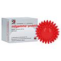 MILGAMMA protekt Filmtabletten + gratis Wörwag Massageball 90 Stück