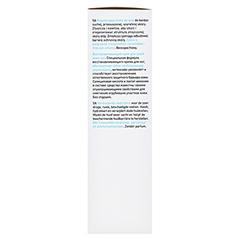 CERAVE SA regenerierende Fußcreme 88 Milliliter - Linke Seite