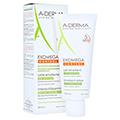 A-DERMA EXOMEGA CONTROL Intensiv Körpermilch 200 Milliliter