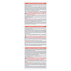 PHYTOCOLOR 5.7 HELLES KASTANIENBRAUN Pflanzliche Coloration 1 Stück - Linke Seite