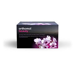 Orthomol Beauty Trinkfläschchen