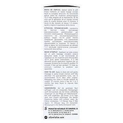 ATLANTIA Regestimul Creme 50 Milliliter - Rechte Seite