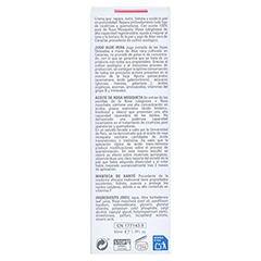 ATLANTIA Regestimul Creme 50 Milliliter - Linke Seite