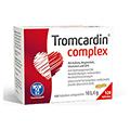 Tromcardin complex 120 Stück