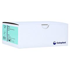 CONVEEN Optima Kondom Urinal 8 cm 40 mm 22040 30 Stück