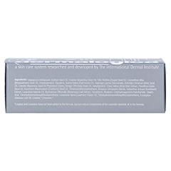 dermalogica Barrier Defense Booster 30 Milliliter - Rechte Seite