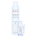 Avène Face Care Set inkl. Avène Thermalwasser Spray 300 ml 1 Stück