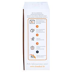XLS Medical Kohlenhydrateblocker 60 Stück - Linke Seite