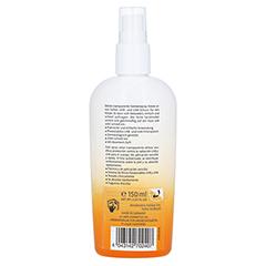 LA MER SUN Protection Sun-Spray SPF 30 m.Parfum 150 Milliliter - Rückseite