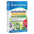 Klosterfrau Artischocke 30 Stück