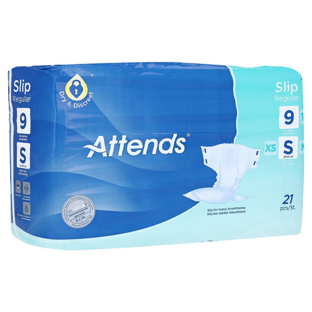 attends-slip-regular-9-small-21-stuck