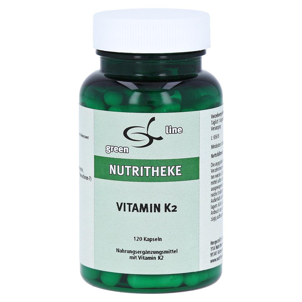 vitamin-k2-kapseln-120-stuck