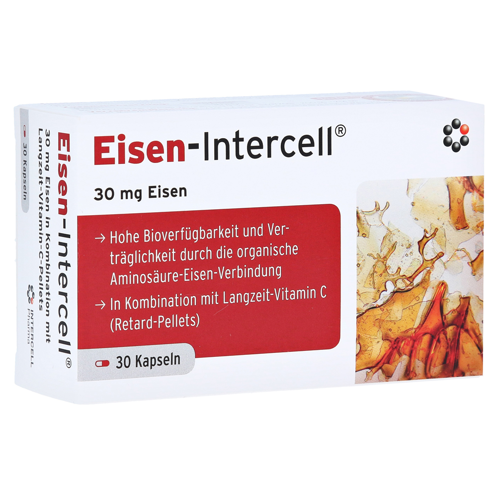 eisen-intercell-kapseln-30-stuck