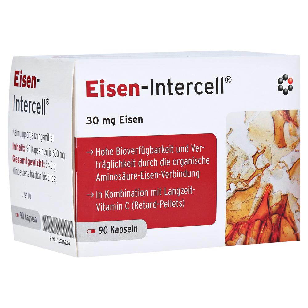 eisen-intercell-kapseln-90-stuck