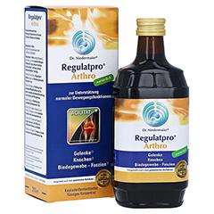 REGULATPRO Arthro Flüssigkeit zum Einnehmen 350 Milliliter