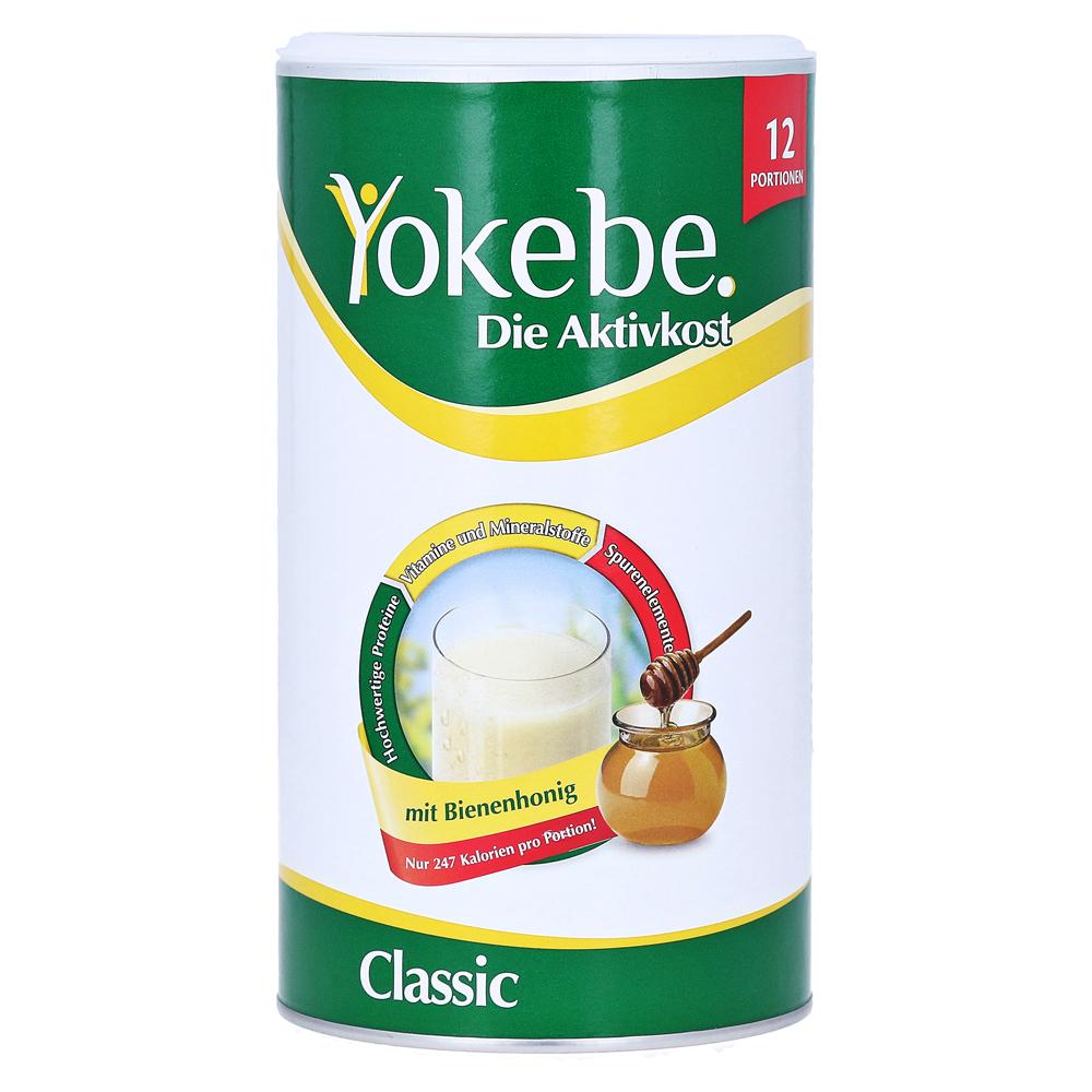 yokebe-classic-nf-pulver-480-gramm