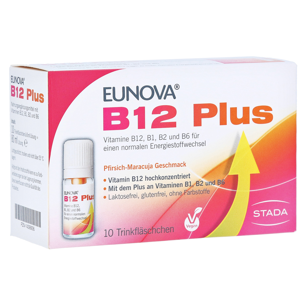 eunova-b12-plus-losung-zum-einnehmen-10x8-milliliter