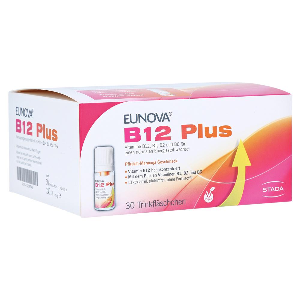 eunova-b12-plus-losung-zum-einnehmen-30x8-milliliter