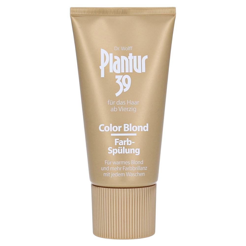 plantur-39-color-blond-farb-spulung-150-milliliter
