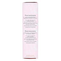 R&G Extrait de Cologne Duft Rose + gratis R&G Gel Douche Neroli 50 ml 30 Milliliter - Linke Seite