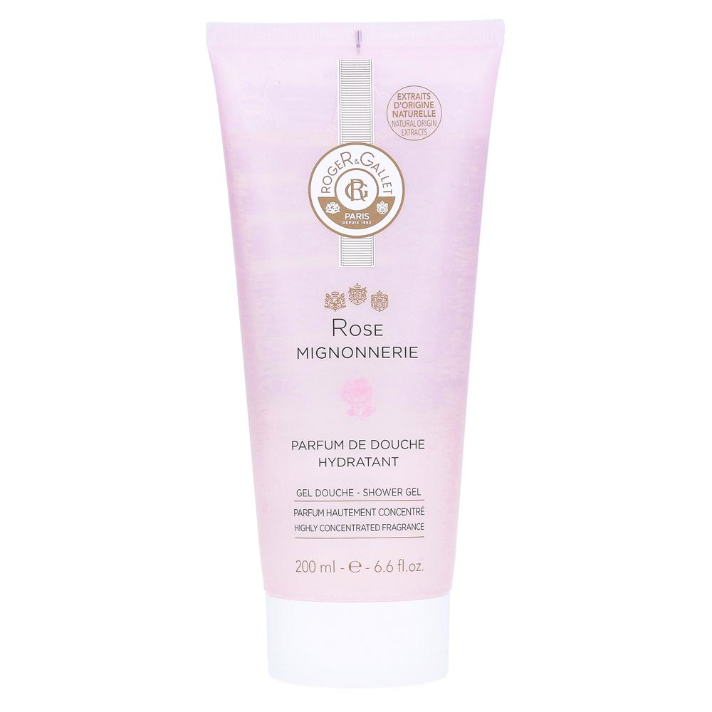 roger-gallet-rose-mignonnerie-duschgel-200-milliliter