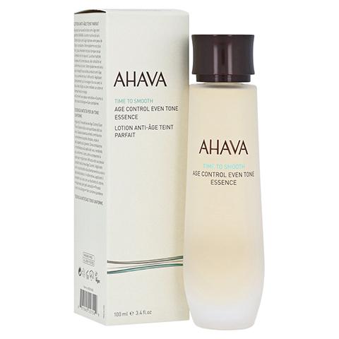 AHAVA Age Control Even Tone Essence 100 Milliliter