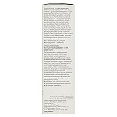 AHAVA Age Control Even Tone Essence 100 Milliliter - Rechte Seite