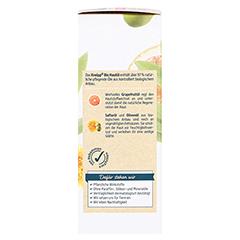 KNEIPP Bio Hautöl 100 Milliliter - Linke Seite