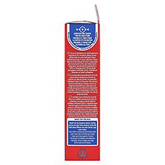 Durex Gefühlsecht Extra groß Kondome 10 Stück - Rechte Seite