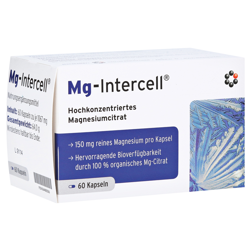 mg-intercell-kapseln-60-stuck