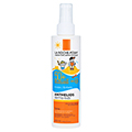 La Roche-Posay Anthelios Dermo-Kids LSF 50+ Spray Kinder Sonnenschutz extra wasserfest 200 Milliliter