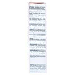 DUCRAY CREASTIM Lotion bei temporärem Haarausfall 2x30 Milliliter - Rechte Seite