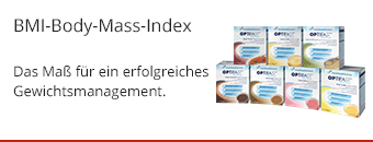 BMI-Body-Mass-Index Themenshop