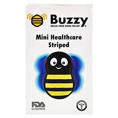 BUZZY Mini Healthcare 1 Stück - Vorderseite