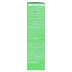 Weleda Skin Food light 75 Milliliter - Linke Seite