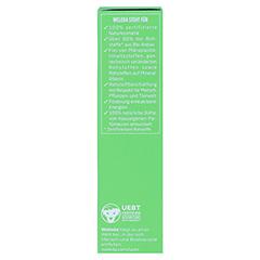 Weleda Skin Food light 75 Milliliter - Rechte Seite