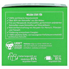 WELEDA Skin Food Body Butter 150 Milliliter - Rechte Seite