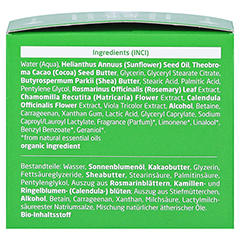 WELEDA Skin Food Body Butter 150 Milliliter - Linke Seite
